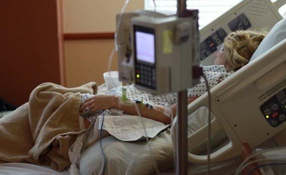 Domiciliary Care Rance Healthcare Services